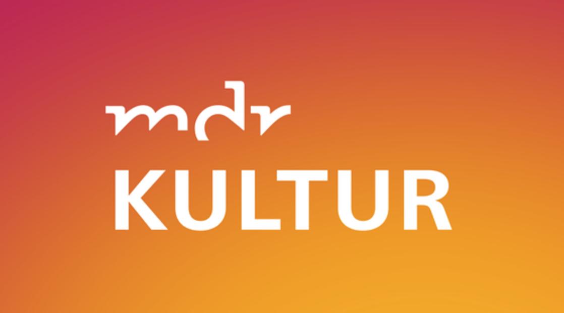 Motiv Sender mdr Kultur