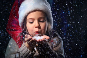 Zahnarztpraxis Roger Barz Zahngesundheit Halle Weihnachtsgruss