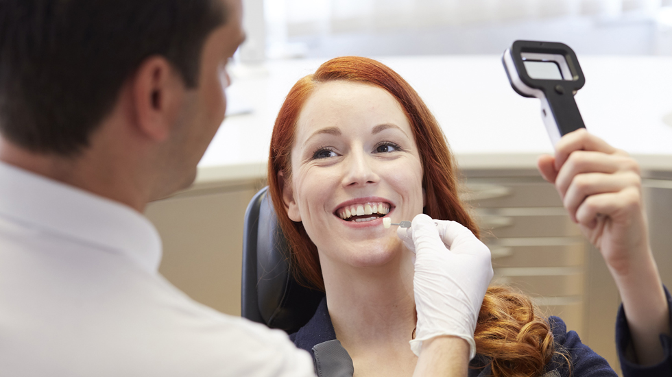 Zahngesundheit Halle: Ihr Zahnarzt in Halle