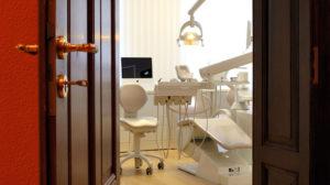 Zahngesundheit Halle: Ihre Zahnarztpraxis