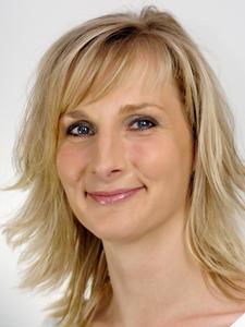 Zahnarzt Halle ++ Cindy Mecke