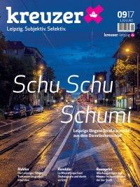Stadtmagazin Leipzig Zahngesundheit halle