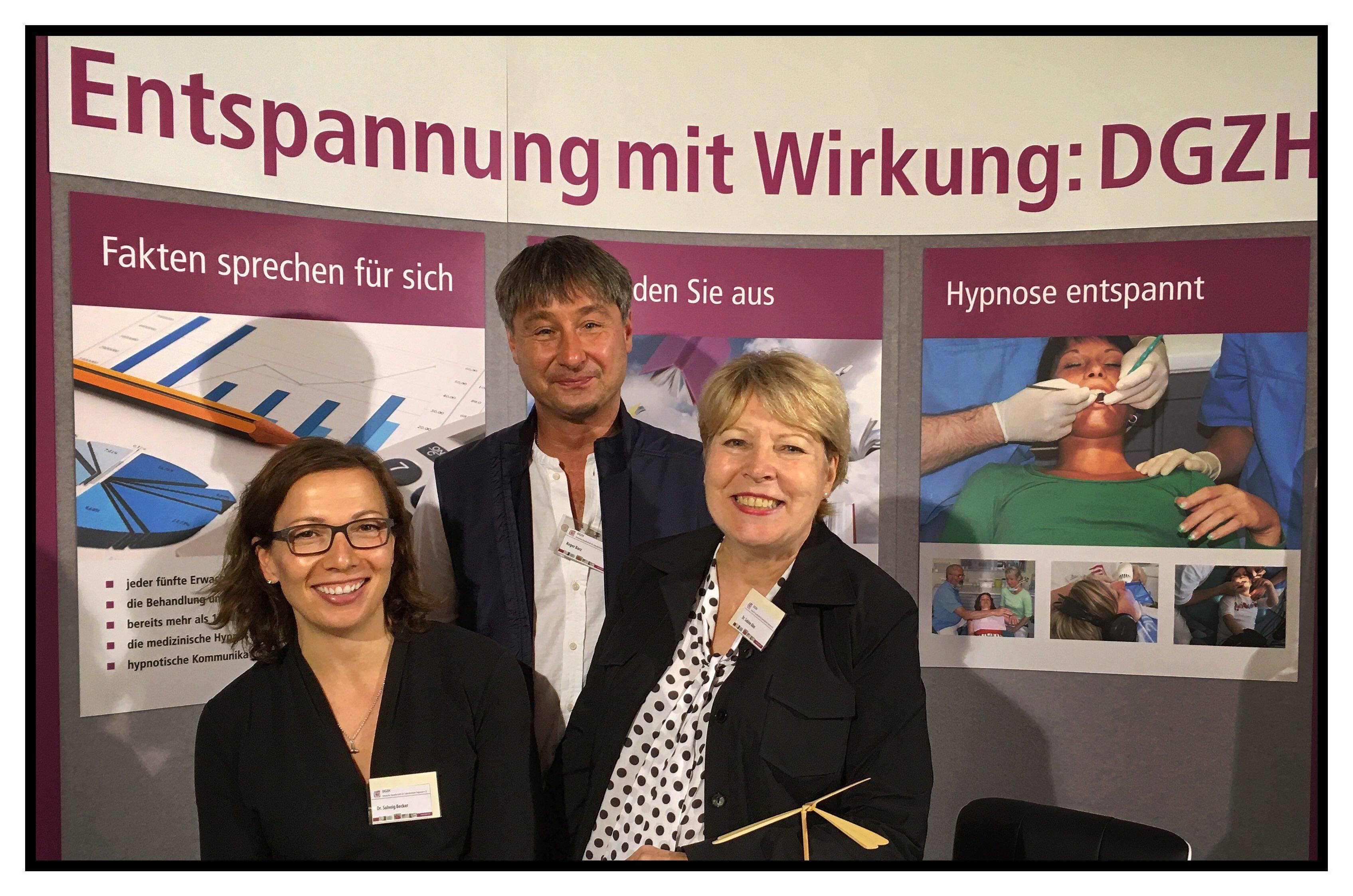 Solvier Becker Zahnarztpraxis Roger Barz Zahngesundheit Halle