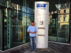Roger-Barz-Medien-mdr