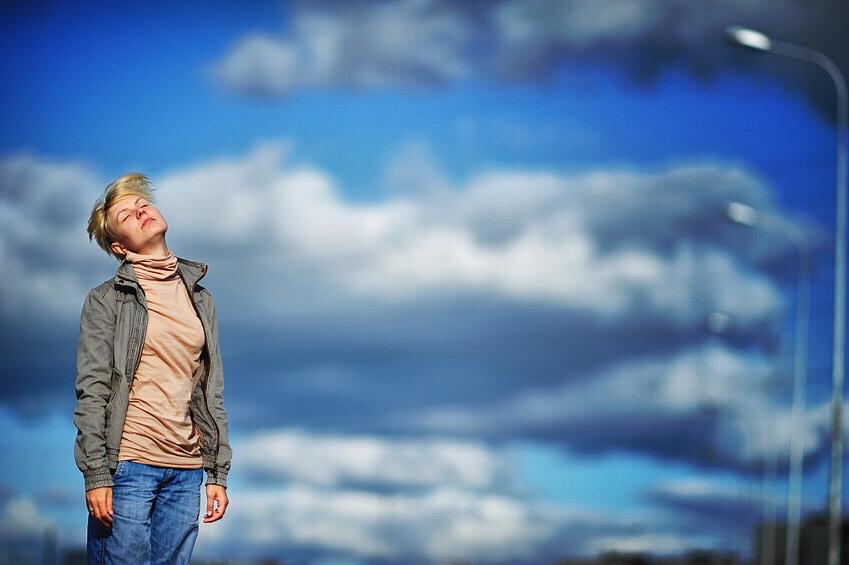 Wetter lässt Zähne schmerzen Zahnarztpraxis Roger Barz Zahngesundheit Halle