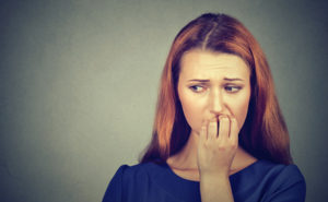 Angst vor dem Zahnarzt Zahngesundheit Halle