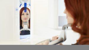 Zahnarztpraxis-Barz-Halle-Röntgen