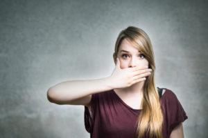 Datenschutzverordnung Zahnarzt Zahngesundheit Halle