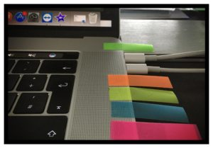 Apple Laptop Roger Barz