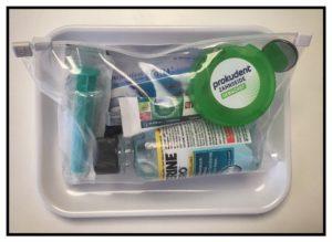 Hilfe bei Zahnschmerzen im Urlaub Zahngesundheit Halle