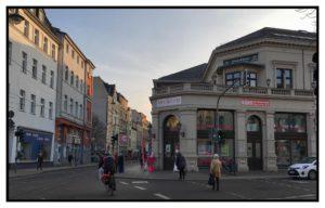 Foto Roger Barz Geiststraße Ecke Hermannstraße