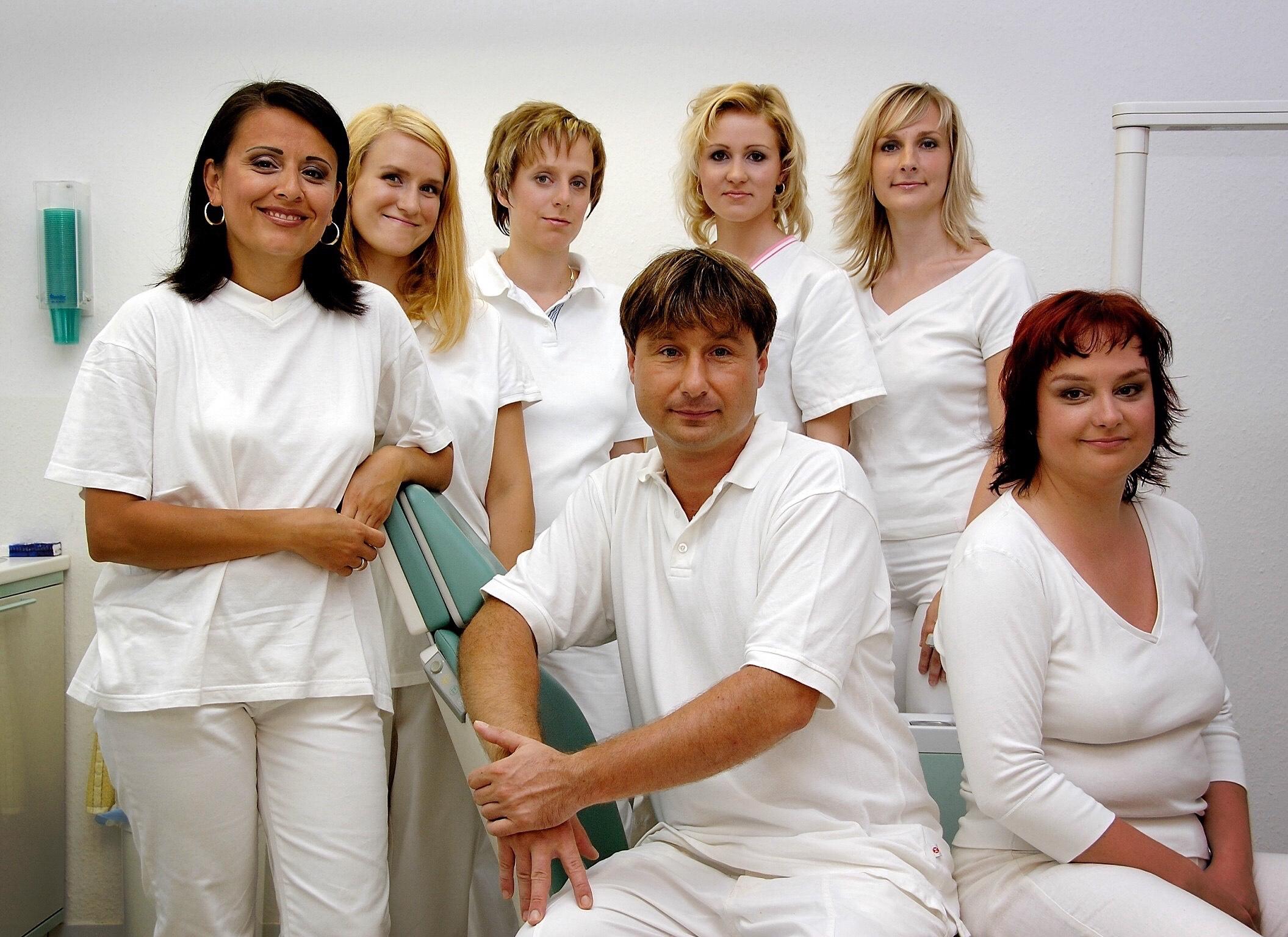 10 Jahre Zahngesundheit Halle – Wie Alles Begann…