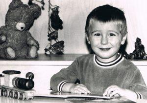 Roger-Barz-Kindheit-Bad-Schmiedeberg