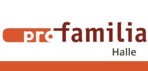 Logo Pro familia Zahnarztpraxis Roger Barz Halle