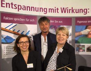 Roger Barz Zahnarzt guter Spezialist Halle Saale