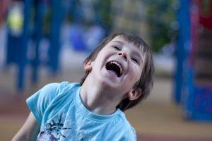 geborglachend Kids Zahnarztpraxis Roger Barz Halle