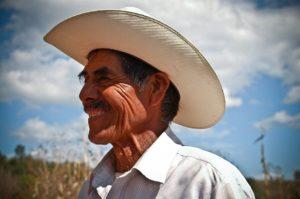 Cowboy Zahnarztpraxis Roger Barz Halle Saale