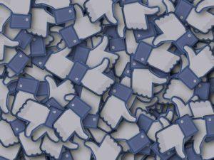 Likes facebook Zahnarztpraxis Roger Barz Halle