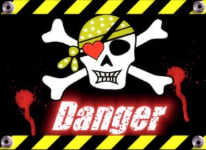 Danger Zahnarzt Roger Barz Halle