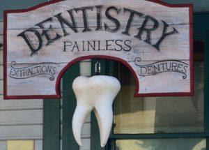 Internationale Zahnarztpraxis Zahnarztpraxis Roger Barz Halle
