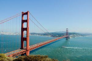 Golden Gate Zahnarzt Roger Barz Halle