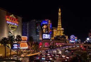Las Vegas Zahnarzt Roger Barz Halle