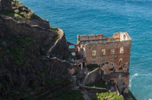 Küstenlandschaft Spanien Zahnarzt Roger Barz Halle