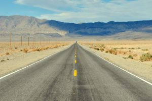 Highway USA Zahnarzt Roger Barz Halle
