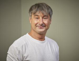 Sofortimplantat Halle Matthias Lautner