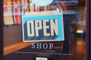 Open Shop Zahnarzt Roger Barz Halle