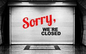 Sorry closed Zahnarzt Roger Barz Halle