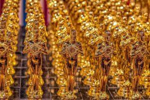 Oscars Zahnarzt Roger Barz Halle