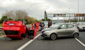 Verkehrsunfall Zahnarzt Roger Barz Halle