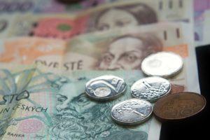 Money Tschechien Zahnarzt Roger Barz Halle