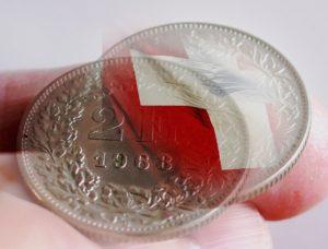 Währung Zahnschmerzen Schweiz Zahnarzt Roger Barz Halle