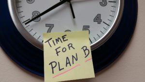 Plan B Zahnarzt Roger Barz Halle