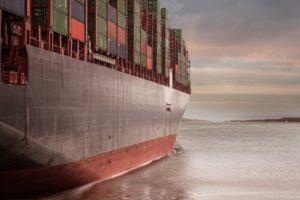Containerboot Zahnarzt Roger Barz Halle