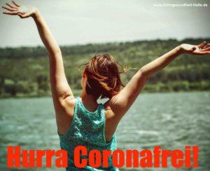 03 Corona Motiv Zahnarzt Roger Barz Halle