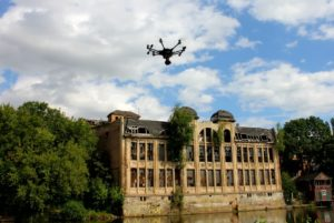 Drohne-Zahnarzt-Roger-Barz-Halle