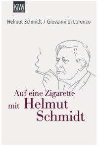 Hülle Buch Zahnarzt Roger Barz Halle