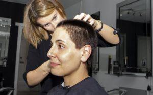 Haarschnitt Zahnarzt Roger Barz Halle
